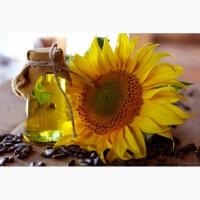 Рафинированное подсолнечное, кокосовое масло, пальмовое масло, соевое
