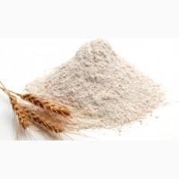 Продам муку из твердых cортов пшеницы (100% Durum). ТМ Амина
