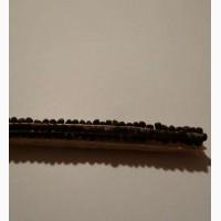 Семена рапса ROCKFORD канадский озимый сорт (элита) 305 грн/кг 5 490 грн/мешок (18кг в м)