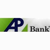 Агротехніка Monosem, Jacto, JCB в кредит від Агропросперіс Банку Тернопіль
