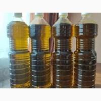 Техническое рапсовое, подсолнечное, соевое масло продам