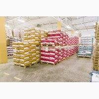 Заменитель молока Литва без сои без ГМО