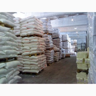 Продукты питания в Днепре с доставкой. Бакалейная продукция