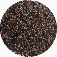 Продам суданка, суданская трава, семена, посевмат