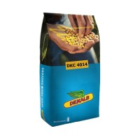 Семена кукурузы Монсанто ДКС 4014 (DKC 4014)