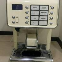 Ремонт кавоварок
