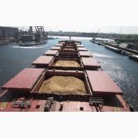 Пшеница 2 класса FOB Черное море