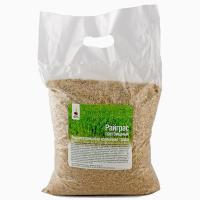 Семена райграс (многолетний, многоукосный)