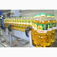 Good grade sunflower oil offer for sale
