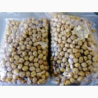 Quality chickpea/chick pea wholesale price