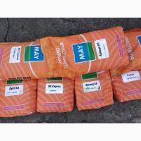 Насіння соняшника Сирена МС ціна