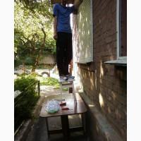 Замена шнура в ролете Киев, диагностика и ремонт ролет Киев