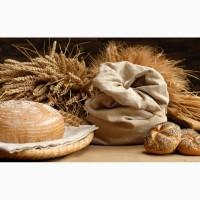 Купуємо пшеницю фуражну також 3клас по Херсонській області