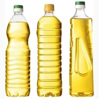 Продам масло растительное. Опт