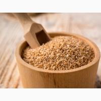 Крупа пшенична Полтавська, Артек від виробника
