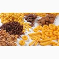 Куплю отходы производства чипсов и сухариков