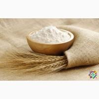 Продам муку пшеничную первого сорта