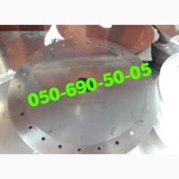 G22230050 оригинал Высевающие диски Гаспардо для кукурузы В наличии широкий ассортимент