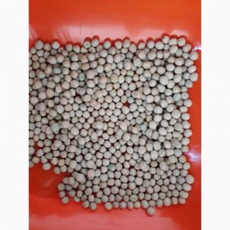 Продам семена зимующего гороха Мороз и Эндуро. Семена сертифицированные