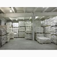 Продукти харчування в Дніпрі з доставкою. Бакалійна продукція