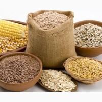 Продукты питания с доставкой по Днепру