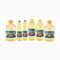 Масло подсолнечное, соевое, кукурузное (sunflower oil))соняшникова