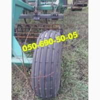 Покупайте паровой культиватор КПН-8, 2 (Б/У)
