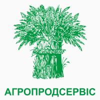 Пропонуємо насіння ярих культур під урожай 2019 р