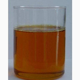 Производим и реализуем соевый жмых (42% протеин) и соевое масло (без фуза)