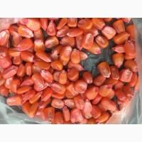 Продам семена кукурузы Порумбень 295