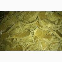 Производим и реализуем соевый жмых и масло