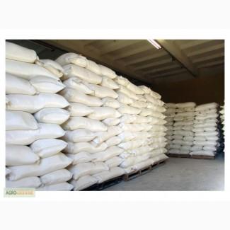Харьковская обл. Компания оптом продает пшеничную муку от 5 т в/с, . 1/с, 9.50 грн/кг