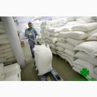 Харьковская обл. Компания оптом продает пшеничную муку 4000/т. 1/с, FCA 6.50грн/к
