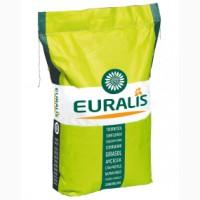 Семена подсолнечника ЕС Саванна от Евралис (Euralis) цена за мешок
