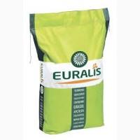 Семена подсолнечника ЕС Розалия от Евралис (Euralis) цена за мешок