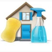 Профессиональная уборка домов и квартир Харьков. Клининг всех типов помещений