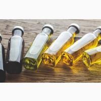 Рослинна технічна олія куплю