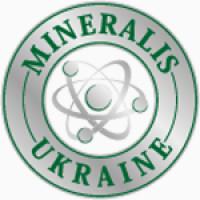Мікро-Мінераліс, РК (Зернові)