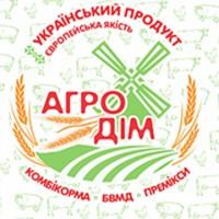 Премікси для свиней від виробника ПП «Агро Дім» (премікс, корм, комбікорм)