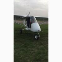 Услуги авиации в сельском хозяйстве, авиахимобработка