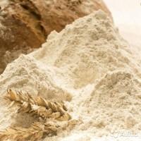 Продам борошно пшеничне вищий сорт, І сорт, житнє-сіяне, пшеничне-цільнозернове