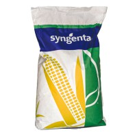 Семена кукурузы НК Люциус ФАО 340 цена за мешок