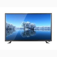 Продам LED, DLED, 4K UHD, Curved TV (телевизоры) от производителя в Китае