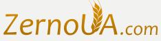 Зернова дошка оголошень «ZernoUA»